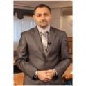26 ОКТЯБРЯ СЕМИНАР «МОТИВАЦИОННАЯ СИСТЕМА ВЫРАЩИВАНИЯ ЛИДЕРОВ»