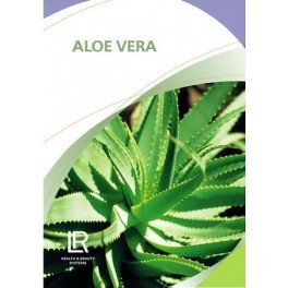 Руководство по Aloe Vera