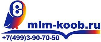 MLM-KOOB